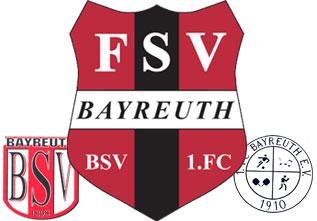 Formed bayreuth